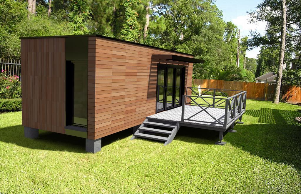 20 rubus home. Black Bedroom Furniture Sets. Home Design Ideas
