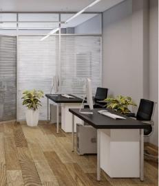 Офис в СПб